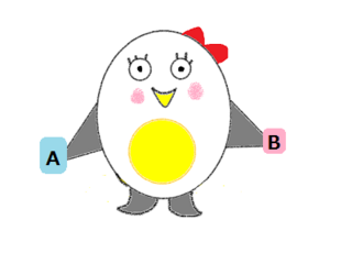 tamagopenguin-center-A&B&TAMAGO.png